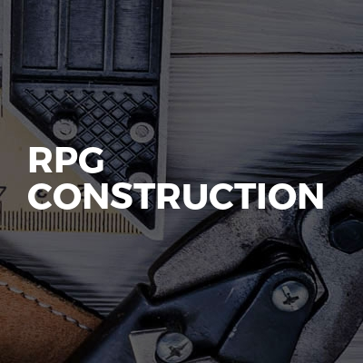 RPG construction