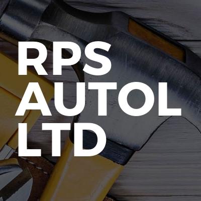 RPS AUTOL LTD
