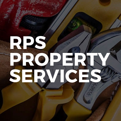 Rps Property Services