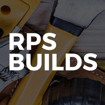 RPS Builds