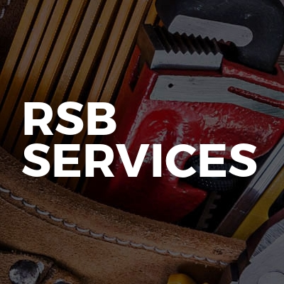 Rsb Services