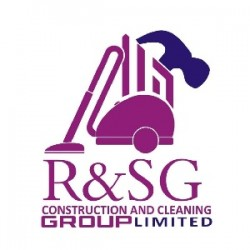 R&SG Group Limited