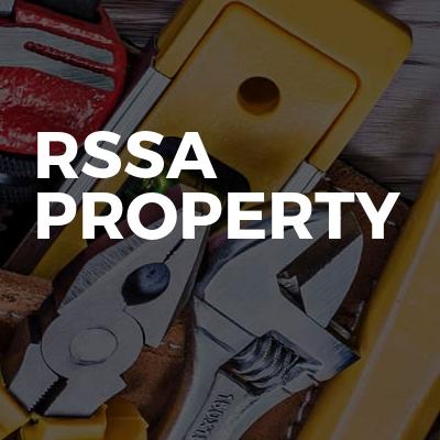 RSSA Property