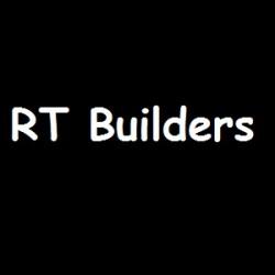 RT Builders