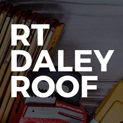 RT Daley Roof