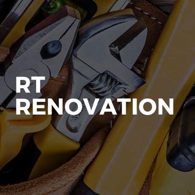 RT Renovation