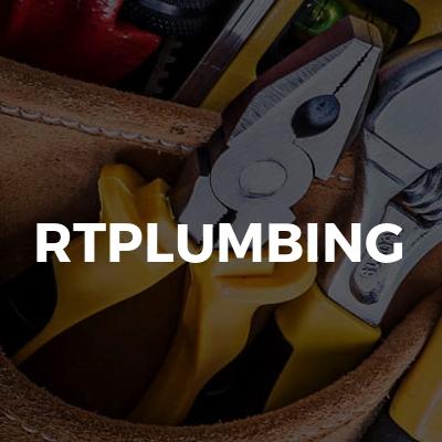 Rtplumbing