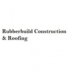 Rubberbuild Construction & Roofing