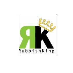 RubbishKing