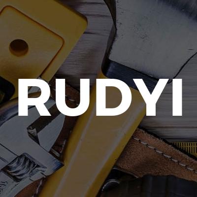 Rudyi
