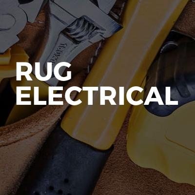 Rug Electrical