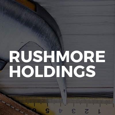 Rushmore Holdings
