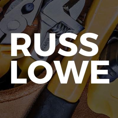 Russ lowe