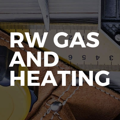RW Gas and Heating