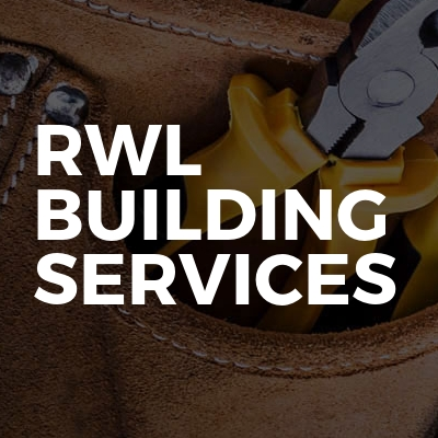 RWL Building Services