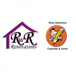 RWR Renovations Ltd