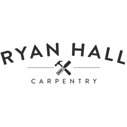 Ryan Hall Carpentry