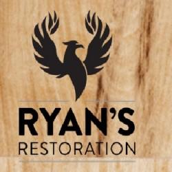 Ryan's Restoration