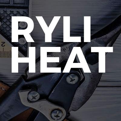 Ryli heat