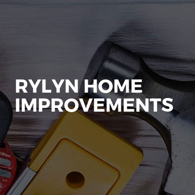 Rylyn Home Improvements
