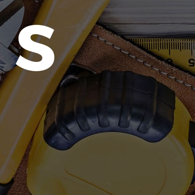S & S Roofing and Construction