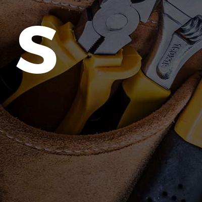 S&j handy services