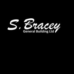 S Bracey General Building Ltd
