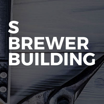S Brewer Building