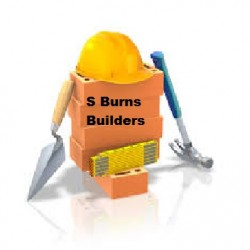 S Burns Builders