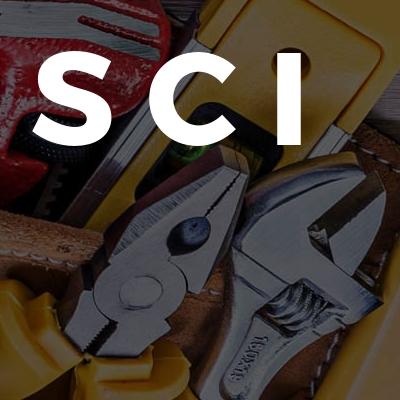 S C I