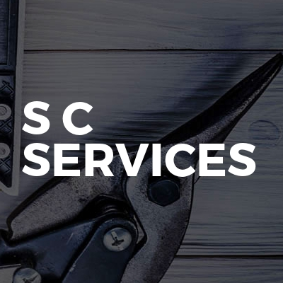S C Services