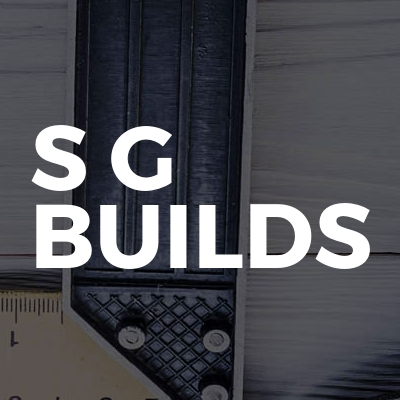 S G Builds