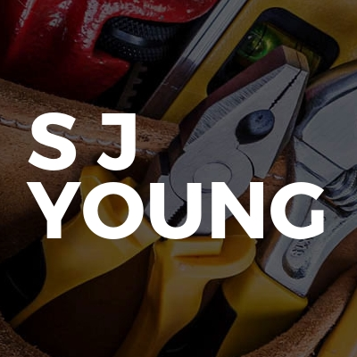 S J Young