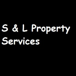 S & L Property Services