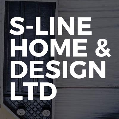 S-line home & design Ltd