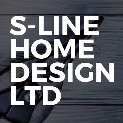 S-line home design Ltd