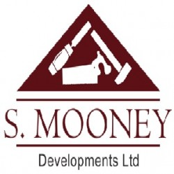 S Mooney Developments