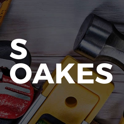 S Oakes