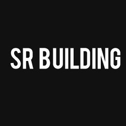 S & R Building Preservation