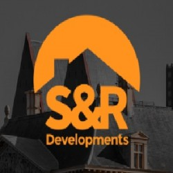 S & R Development Projects Ltd