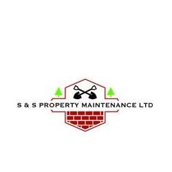 S & S Property Maintenance LTD