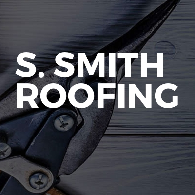 S. Smith Roofing