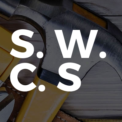 S. W. C. S