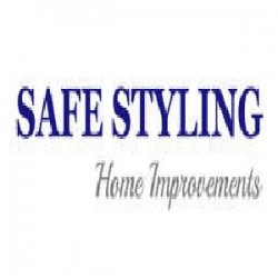 Safe Styling Home Improvements Ltd
