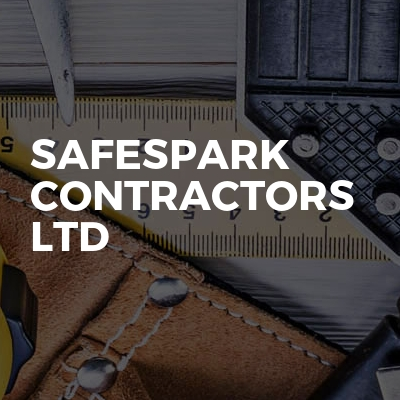 Safespark Contractors Ltd