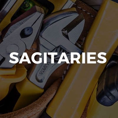 Sagitaries