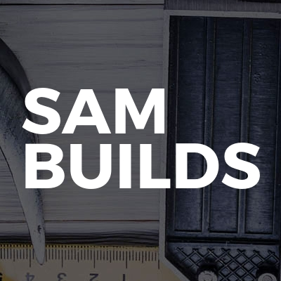Sam Builds