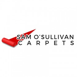 Sam O'Sullivan Carpets