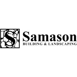 Samason Building & Landscaping Ltd