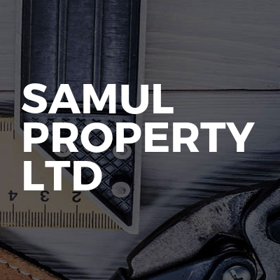 Samul Property Ltd